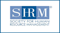 Сертификация SHRM-CP & SHRM-SCP
