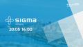 Learn IT: онлайн-тур до IT-компанії Sigma Software