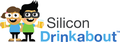 Silicon Drinkabout Lviv #29