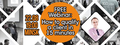 """Webinar with Simon Stanisz """"How to do a 15 minute client qualification"""""""