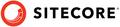 Курс по .NET в компании Sitecore