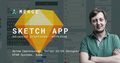 "Воркшоп ""Sketch.app Advanced Practices"""