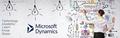 Smart Talks 120: Microsoft Dynamics 365