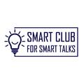 12-я встреча Smart Club