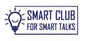 18-я встреча Smart Club for JS