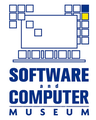 """Виставка """"Консолі та комп'ютери від Sega"""""""
