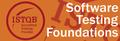 """Сертифицированные курсы тестировщиков """"Software Testing Foundations"""""""