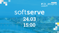 Learn IT: онлайн-тур до компанії SoftServe