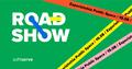 SoftServe Road Show Zaporizhzhia