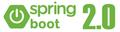 "Вебинар ""Spring Boot 2. Весенний подарок разработчикам"""