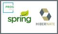 Интенсив по Java: Spring + Hibernate