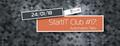 StartIT Club #17: Automation Talks