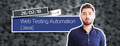 Курс Web Testing Automation (Java)
