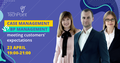 "Meetup ""Case Management vs BP Management: meeting customers' expectations"""