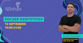 Docker demystified | Terrasoft TechPoint