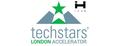 Techstars London: Office Hours