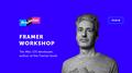 Framer Workshop