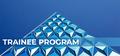 Trainee Program on Computer Vision