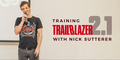 Training with Nick Sutterer