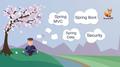 Тренинг-интенсив по самым популярным фреймворкам Spring