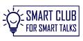 19-я встреча Smart Club for JS