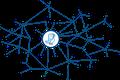 Workshop по Blockchain