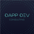 Презентація програми DApp DEV Club v.1 для розробників