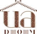Конференція доменної індустрії UADOM
