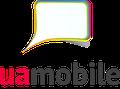 UA Mobile 2019
