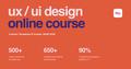 Безкоштовні онлайн курси дизайну UI/UX Design з оплатою після працевлаштування