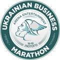 Ukrainian Business Marathon