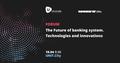 UNIT Fintech Forum 2018
