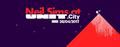 """Открытая дискуссия """"Теории и практики Нила Симса (Boyden San-Francisco)"""" в UNIT.City"""