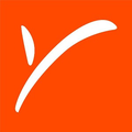 The Payoneer Forum