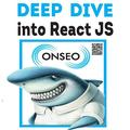 React Meet Up: Deep Dive into React JS