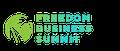 Freedom Business Summit