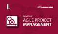 "Бизнес-курс ""Agile project management"""