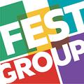 """Безкоштовний мітап """"Dynamic Talks"""" від Grid Dynamics та Fest Group присвячений Big Data"""