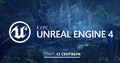 "Курс ""С++ в Unreal Engine 4. Разработка игры"""