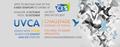 UVCA Startup Challenge: CES Edition