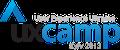 UX camp 2013