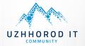 Uzhhorod developer meetup 16.0