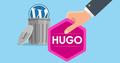 "ValoStartup Meetup #8 на тему ""Забудь CMS - начни учить Hugo!"""