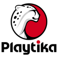 Playtika Meetup. From HashMap to Redis: Contests' evolution