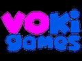 """[Регистрация окончена] Практический курс """"Gameplay school"""" в Voki Games"""