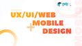Полный курс «UX/UI/Web, Mobile-дизайн» в веб-студии