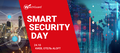 Smart Security Day