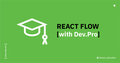 React Flow with Dev.Pro
