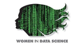 Women in Data Science local conference