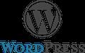 StartIT. Бесплатный базовый курс по Wordpress